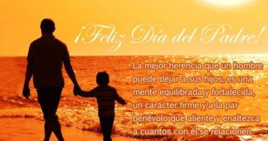 tarjetas_de_feliz_cumpleaños_para_un_padre_educador