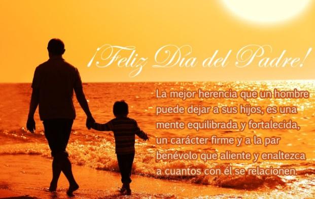 Tarjetas De Feliz Cumpleaños Para Un Padre Portal De Feliz