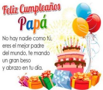 tarjetas_de_feliz_cumpleaños_para_un_padre_estimado