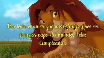 tarjetas_de_feliz_cumpleaños_para_un_padre_protector