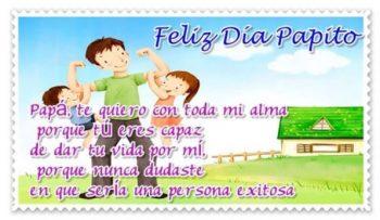 Frases De Feliz Cumpleaños Para Un Papá Maravilloso