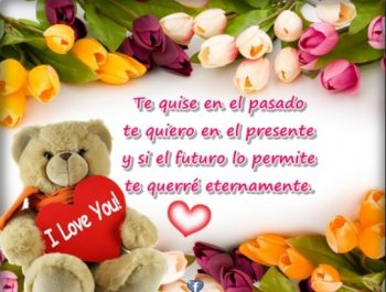 Frases De Feliz Cumpleaños Para Un Enamorado Muy Querido