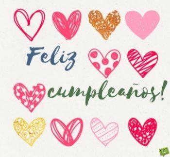 Frases De Feliz Cumpleaños Para Un Padrino Detallista
