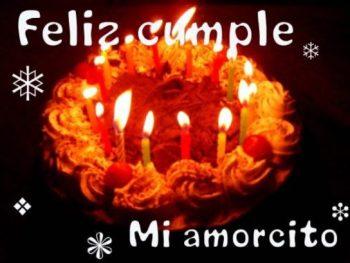 Frases De Feliz cumpleaños Para Una Esposa Bella