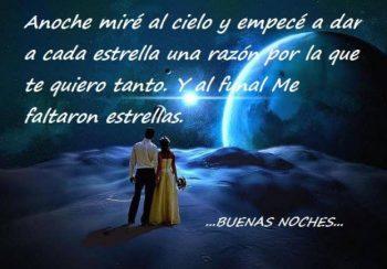 Imágenes De Buenas Noches Mi Bello Amor