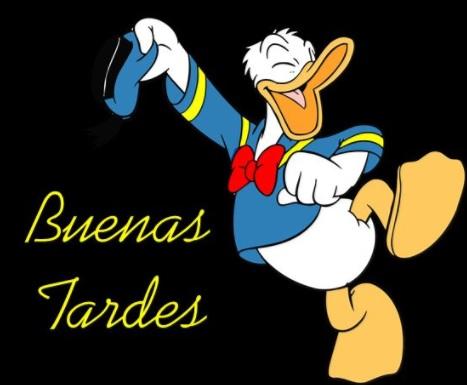 Buenas Tardes Amig@s - Página 3 Imagenes-De-Buenas-Tardes-AmigoS