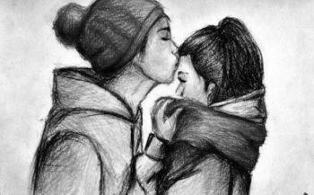 Mensajes De Feliz Cumpleaños Para Una Enamorada Adorada