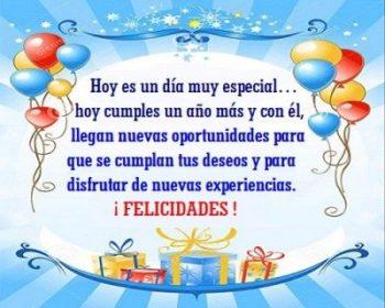 feliz cumpleaños amigo admirable