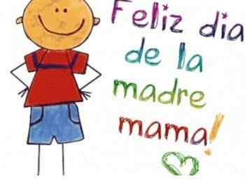 tarjetas de feliz cumpleaños para una madre divertida
