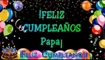 tarjetas_de_feliz_cumpleaños_para_un_padre