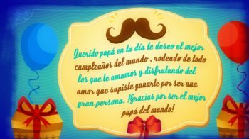tarjetas_de_feliz_cumpleaños_para_un_padre_ganador