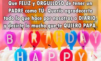tarjetas_de_feliz_cumpleaños_para_un_padre_trabajador