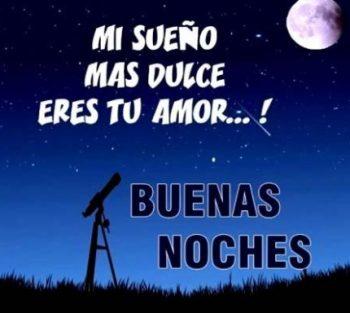 Imágenes De Buenas Noches Mi Querido Amor