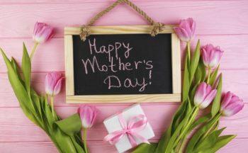 Día de la Madre Intelectual