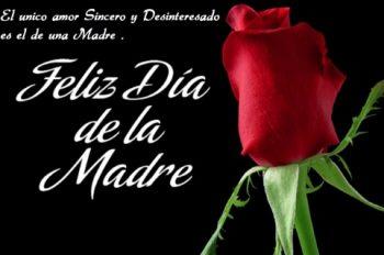 Día de las Madres Encantadoras