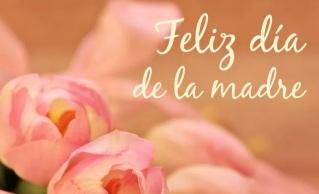 Feliz Día de las Madres-Soñadoras