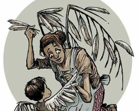 Las Más Bellas Imágenes que Expresan el Amor de Madre - incondicional
