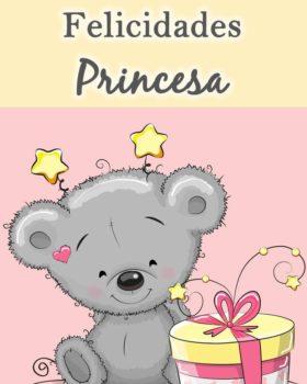 feliz cumpleaños linda ahijada